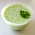 Raita_with_cucumber_and_mint