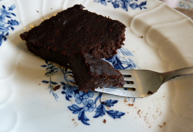 brownie-courgette-betterave1