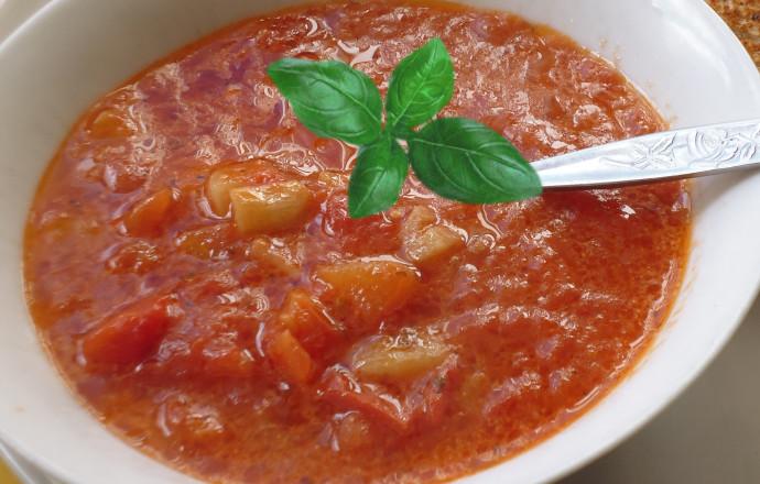 chutney-tomates-basil
