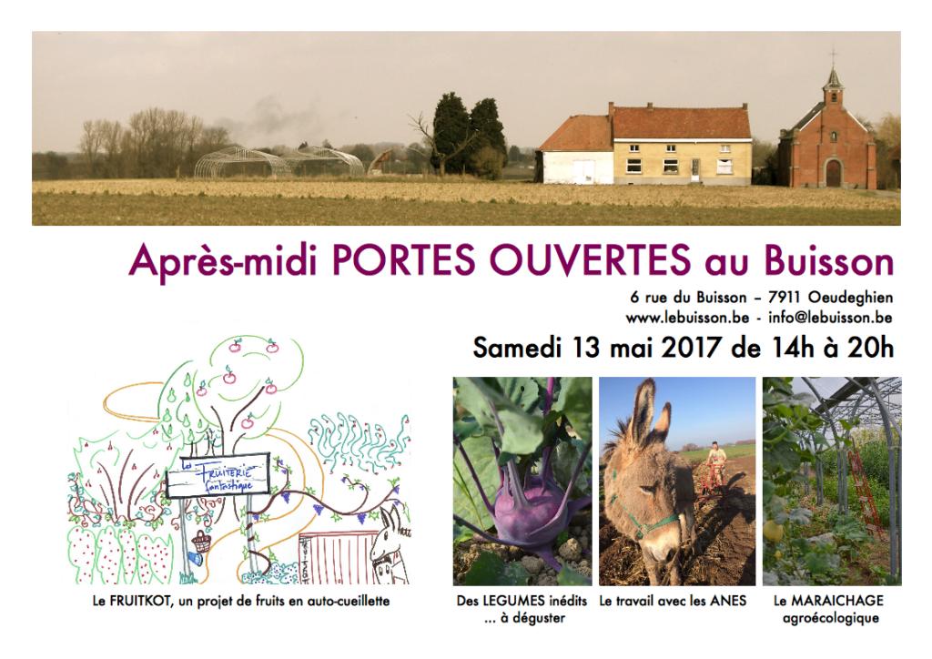 2017-05-13 PM Portes ouvertes Buisson
